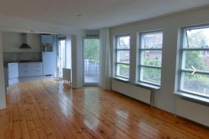 Bekijk appartement te huur in Groningen Violenhof, € 1300, 90m2 - 388498. Geïnteresseerd? Bekijk dan deze appartement en laat een bericht achter!