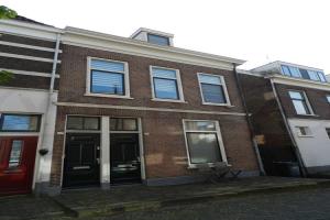 For rent: Apartment Sint Marten, Arnhem - 1