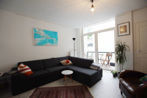View apartment for rent in Rotterdam Paradijslaan, € 1475, 95m2 - 372939. Interested? check out this apartment and leave a message!