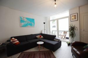 Bekijk appartement te huur in Rotterdam Paradijslaan, € 1475, 95m2 - 372939. Geïnteresseerd? Bekijk dan deze appartement en laat een bericht achter!