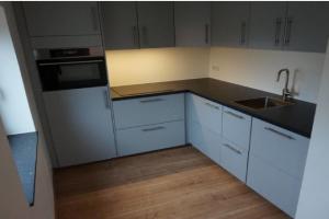 Bekijk appartement te huur in Den Bosch Graafseweg, € 995, 50m2 - 357799. Geïnteresseerd? Bekijk dan deze appartement en laat een bericht achter!