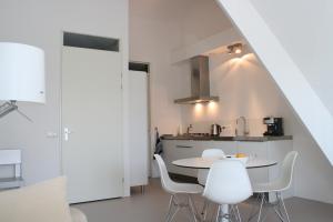 For rent: Apartment Hendrik Veenemanstraat, Son En Breugel - 1