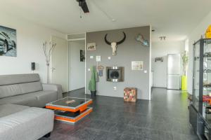 Bekijk appartement te huur in Almere Polenstraat, € 1150, 60m2 - 358531. Geïnteresseerd? Bekijk dan deze appartement en laat een bericht achter!