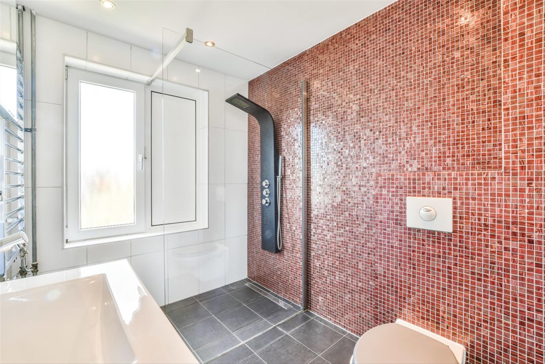 Te huur: Appartement Vondelweg, Haarlem - 20