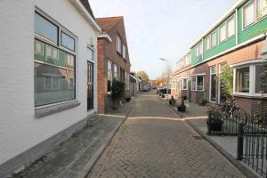 Bekijk woning te huur in Zaandam Ameland, € 1395, 75m2 - 367047. Geïnteresseerd? Bekijk dan deze woning en laat een bericht achter!