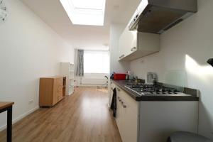 Te huur: Appartement Roer, Groningen - 1