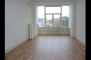 Bekijk studio te huur in Utrecht Weerdsingel W.Z., € 975, 50m2 - 287934. Geïnteresseerd? Bekijk dan deze studio en laat een bericht achter!