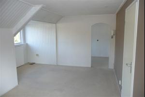 Bekijk appartement te huur in Apeldoorn Jhr. Mr. G.W. Molleruslaan, € 575, 39m2 - 298401. Geïnteresseerd? Bekijk dan deze appartement en laat een bericht achter!