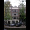 Bekijk appartement te huur in Amsterdam Leliegracht: Lovely studio apartment  - € 1250, 50m2 - 299453