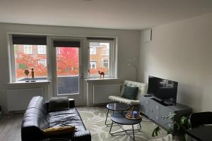 Te huur: Appartement Enschedesestraat, Hengelo Ov - 1