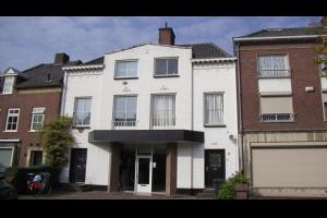 Bekijk appartement te huur in Eindhoven Gestelsestraat: Appartement - € 1250, 150m2 - 293339