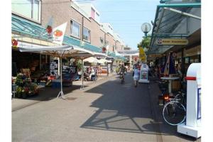 Te huur: Woning Veenslag, Veenendaal - 1