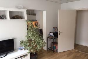 Te huur: Appartement Hogewoerd, Leiden - 1
