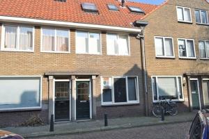 Bekijk appartement te huur in Eindhoven Korenbloemstraat: Appartement - € 650, 35m2 - 347127