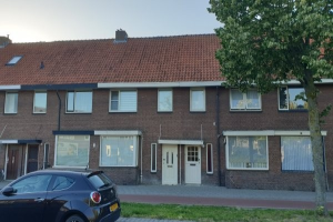 View apartment for rent in Breda Vincent van Goghstraat, € 850, 60m2 - 370686. Interested? check out this apartment and leave a message!