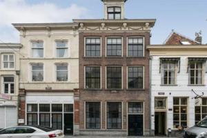 Bekijk appartement te huur in Den Bosch Hinthamerstraat, € 1095, 53m2 - 344696. Geïnteresseerd? Bekijk dan deze appartement en laat een bericht achter!