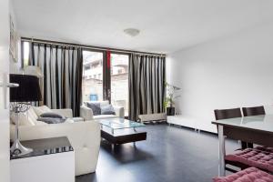 Bekijk woning te huur in Apeldoorn Linie, € 995, 104m2 - 345793. Geïnteresseerd? Bekijk dan deze woning en laat een bericht achter!