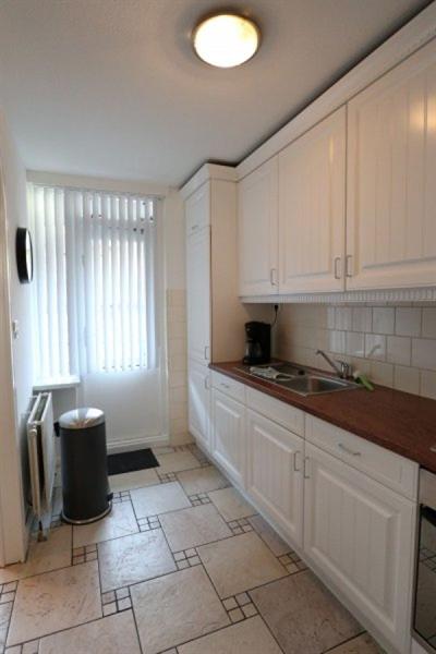 Te huur: Appartement Lenteakker, Spijkenisse - 7