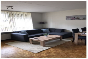 View apartment for rent in Eindhoven P. Petersstraat, € 1300, 60m2 - 366832. Interested? check out this apartment and leave a message!