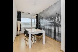 Bekijk appartement te huur in Tilburg Daniel Josephus Jittastraat, € 699, 75m2 - 295246. Geïnteresseerd? Bekijk dan deze appartement en laat een bericht achter!