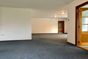 Bekijk woning te huur in Nuth Voorsterstraat, € 1300, 150m2 - 384467. Geïnteresseerd? Bekijk dan deze woning en laat een bericht achter!