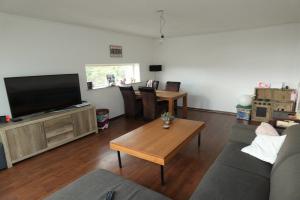Bekijk appartement te huur in Apeldoorn Maasstraat, € 775, 80m2 - 399111. Geïnteresseerd? Bekijk dan deze appartement en laat een bericht achter!