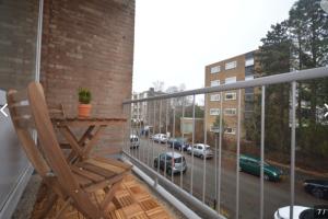 Bekijk appartement te huur in Groningen Spieghelstraat, € 950, 75m2 - 384944. Geïnteresseerd? Bekijk dan deze appartement en laat een bericht achter!