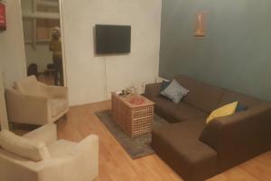 Bekijk appartement te huur in Breda Visserstraat, € 650, 65m2 - 338600. Geïnteresseerd? Bekijk dan deze appartement en laat een bericht achter!