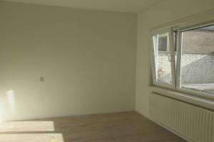 For rent: House Antwerpsestraatweg, Bergen Op Zoom - 1