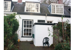 Bekijk woning te huur in Den Haag Javastraat, € 950, 55m2 - 319305. Geïnteresseerd? Bekijk dan deze woning en laat een bericht achter!