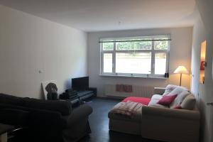 Te huur: Appartement Overhagenseweg, Velp Gld - 1