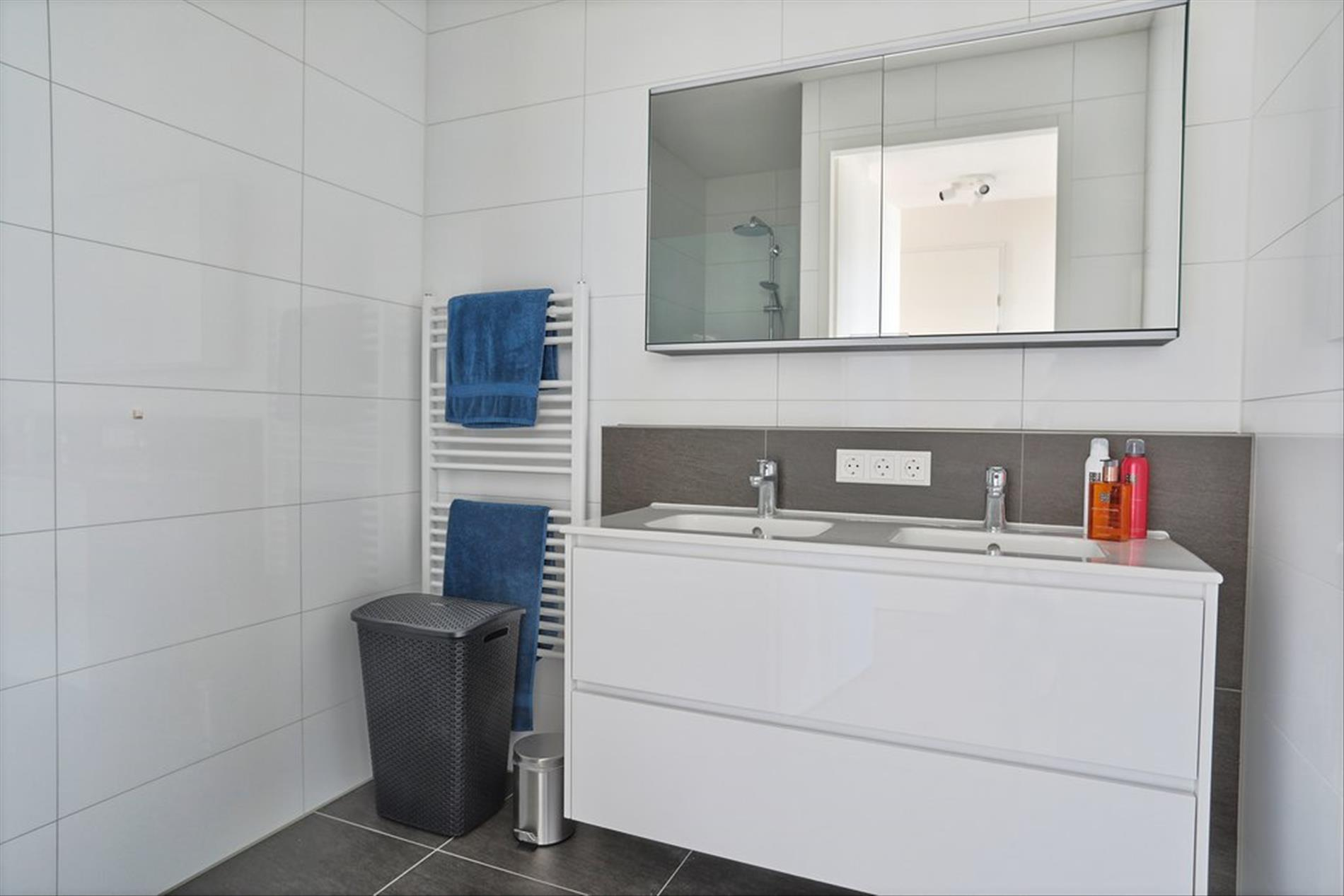 For rent: Apartment Mary van der Sluisstraat, Amsterdam - 7