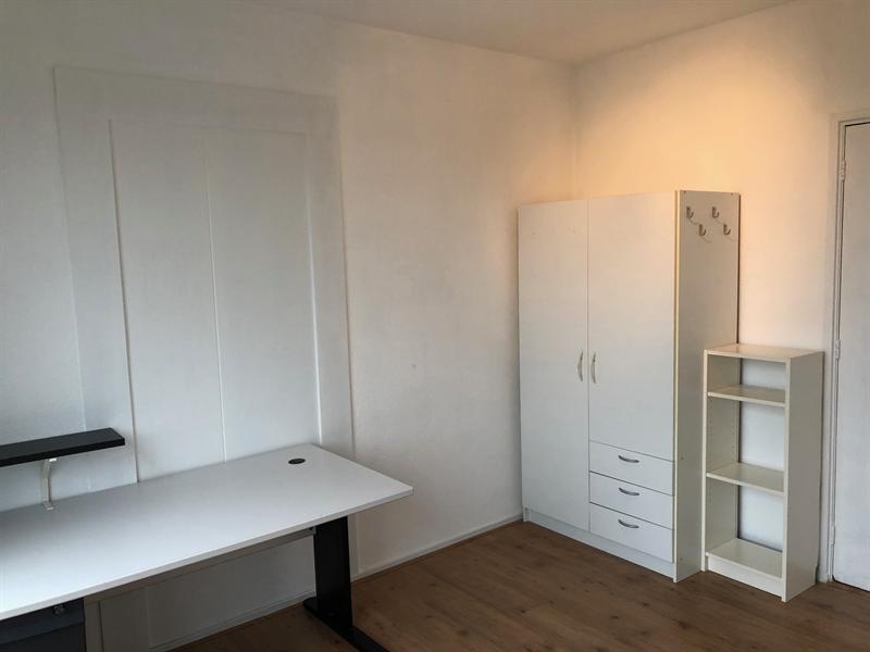 Te huur: Appartement Kanunnik Mijllinckstraat, Nijmegen - 4