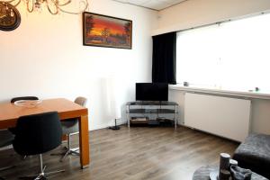 For rent: Apartment Zoeterwoudseweg, Leiden - 1