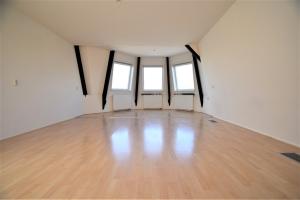 Te huur: Appartement Zaanweg, Wormerveer - 1