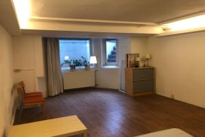 Te huur: Kamer Bijleveldsingel, Nijmegen - 1