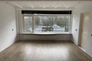 For rent: Apartment Bosboom-Toussaintplein, Delft - 1