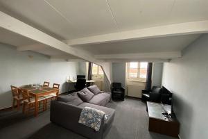 Te huur: Appartement Bilderdijkstraat, Den Haag - 1
