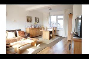 Bekijk woning te huur in Hedel Gasthuisstraat: 2 onder 1 kapwoning met oprit  - € 875, 125m2 - 295653