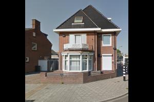 Bekijk appartement te huur in Enschede Varviksingel, € 635, 40m2 - 324360. Geïnteresseerd? Bekijk dan deze appartement en laat een bericht achter!