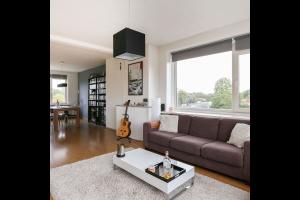 Bekijk appartement te huur in Tilburg Europalaan, € 709, 72m2 - 326426. Geïnteresseerd? Bekijk dan deze appartement en laat een bericht achter!