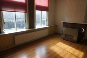 View apartment for rent in Rotterdam Groene Hilledijk, € 560, 70m2 - 382413. Interested? check out this apartment and leave a message!