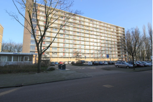 Bekijk appartement te huur in Utrecht Livingstonelaan, € 1100, 95m2 - 332803. Geïnteresseerd? Bekijk dan deze appartement en laat een bericht achter!