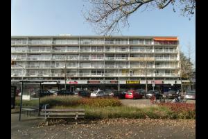 Bekijk appartement te huur in Amstelveen Rembrandtweg: Appartement - € 1350, 85m2 - 323949