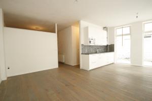 Te huur: Appartement Oud Kerkhof, Weert - 1