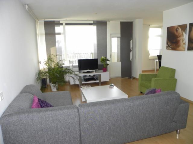 Te huur: Appartement Egstraat, Heerlen - 9