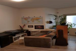 Bekijk appartement te huur in Nijmegen S. Buysstraat, € 917, 40m2 - 354301. Geïnteresseerd? Bekijk dan deze appartement en laat een bericht achter!