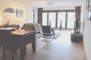 For rent: Apartment Binnenrotte, Rotterdam - 1