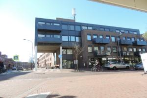 Bekijk appartement te huur in Apeldoorn Hoofdstraat, € 728, 42m2 - 361040. Geïnteresseerd? Bekijk dan deze appartement en laat een bericht achter!