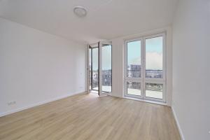 Te huur: Appartement Van Leeuwenhoekpark, Delft - 1